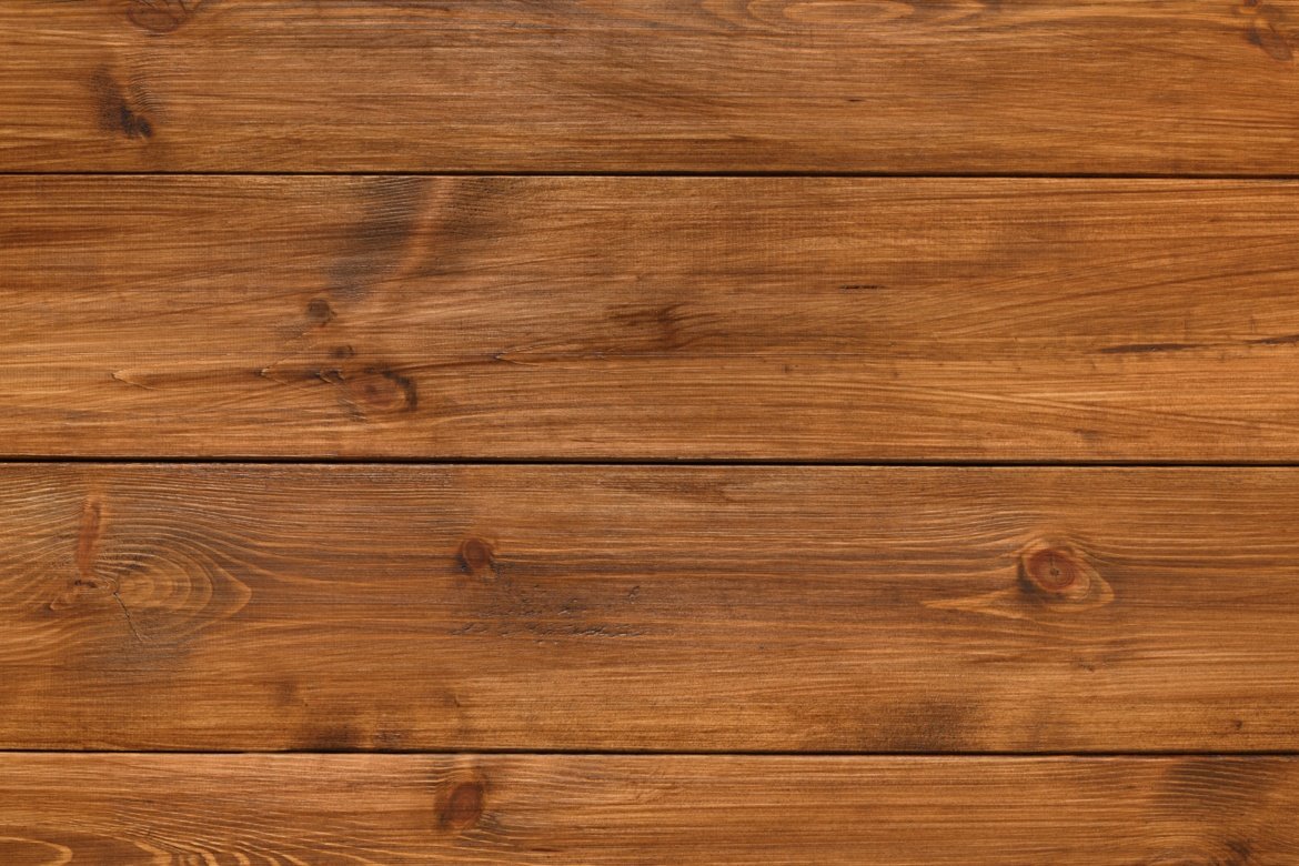 Kitchen Table Wood Top