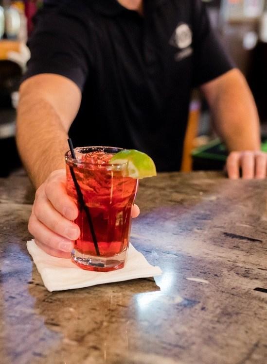 Titos-Vodka-and-Cranberry