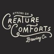 Creature Comfort Logo