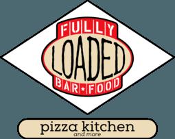 Pizza Kitchen Watkinsville Ga