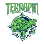 Terrapin-Beer